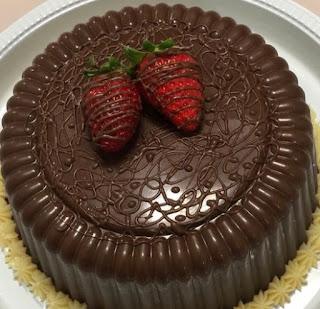 chocolate12345678