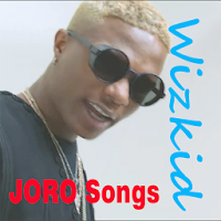 Wizkid Joro Songs 2020 Offline Apk free Download for Android
