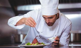 Chef Job Search