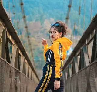 Arti Chaudhary Wiki, Biography, Age, Boyfriend, Facts & more