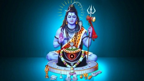 Maha Shivratri 2021 Date: Puja Vidhi, Puja Muhurat And All About Shivratri