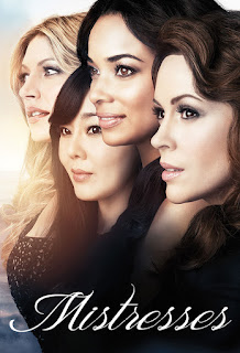 Mistresses US Season 4 Episode 5 HDTV Download From SImpletorrent.xyz