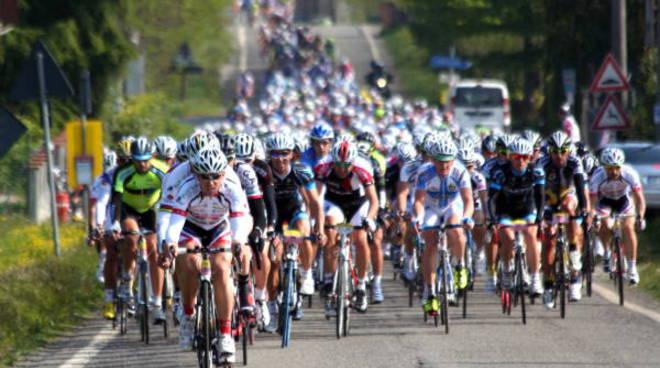 João Pessoa sedia uma das principais competições de ciclismo do mundo e corrida de rua será retomada nos próximos dias, diz secretário de Esporte