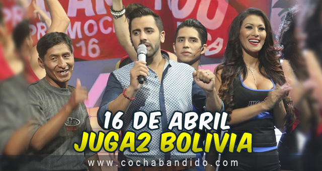 16abril-juga2-Bolivia-cochabandido-blog-video.jpg