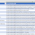 SharePoint Online: Bulk Delete Files from a CSV using PowerShell