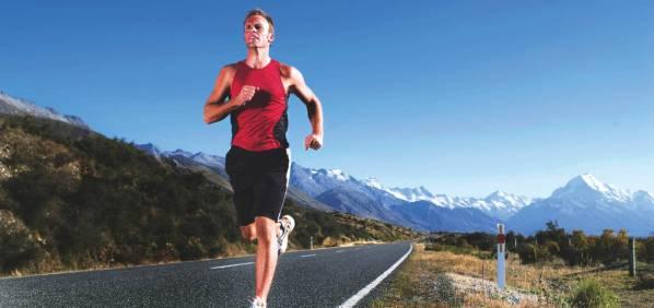 Artikel Manfaat Olahraga Bagi Kesehatan Tubuh Berbagi Info