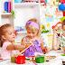 Чем занять детей во время карантина по коронавирусу