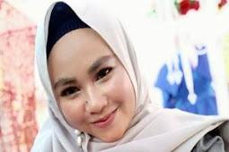 Lirik Lagu Minang Roza Selvia - Manangih Bathin Manimbang