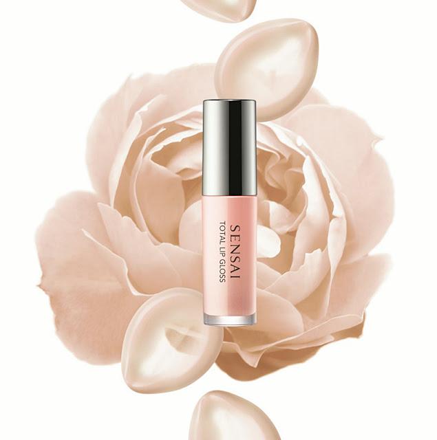 sensai-total-lip-gloss