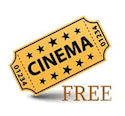 Cinema TV apk