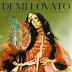 "[News]Demi Lovato lança seu aguardado álbum, ""Dancing With The Devil The Art of Starting Over"""