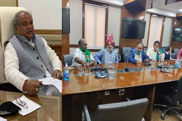10-states-farmer-supported-farm-act-meet-agriculture-minister