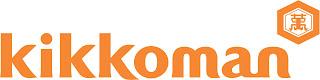 http://www.kikkoman.fr/consommateurs/