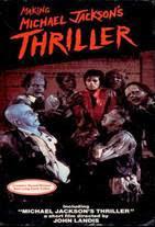 Watch Thriller Online Free in HD