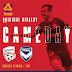Australia A league betting tips : Adelaide United vs Melbourne Victory