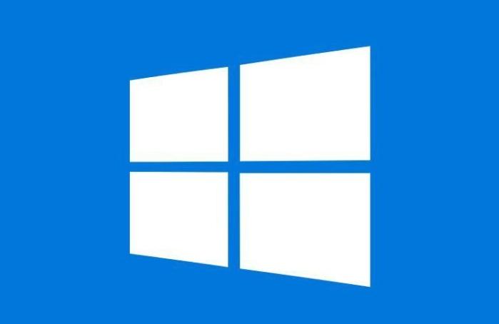 Windows hang solution
