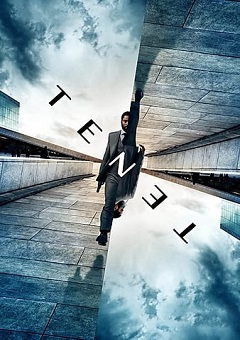 Tenet 2020 IMAX 720p BluRay x265 HEVC