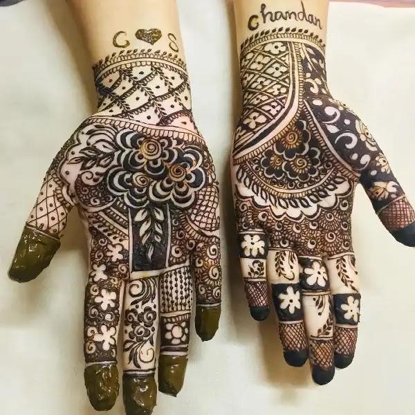 full-hands-mehndi-design-different-arts