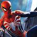 Notícias PlayStation da Semana – 30 Set. 2020