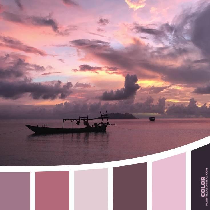 color_104