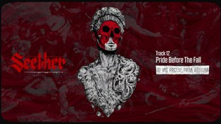 Pride Before the Fall Lyrics - Seether