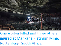 https://sciencythoughts.blogspot.com/2013/10/one-worker-killed-and-three-others.html