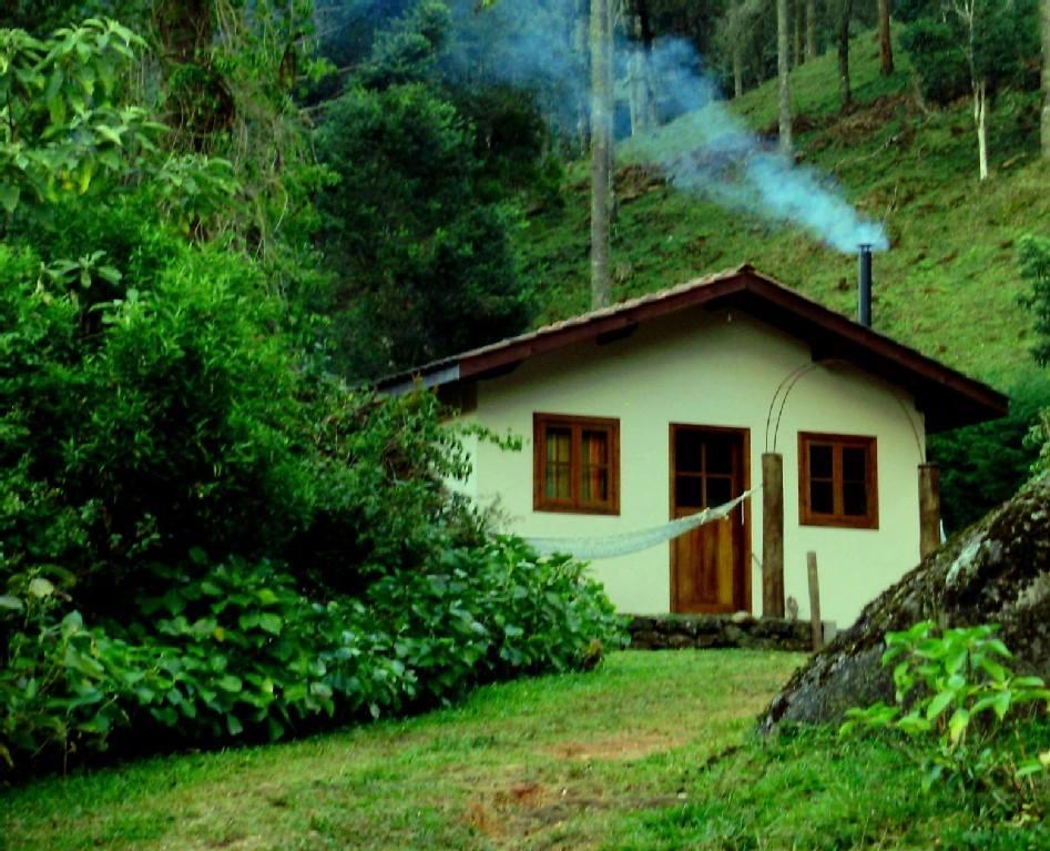 Formosa casa dia a dia na ro a - Casa de fotos ...