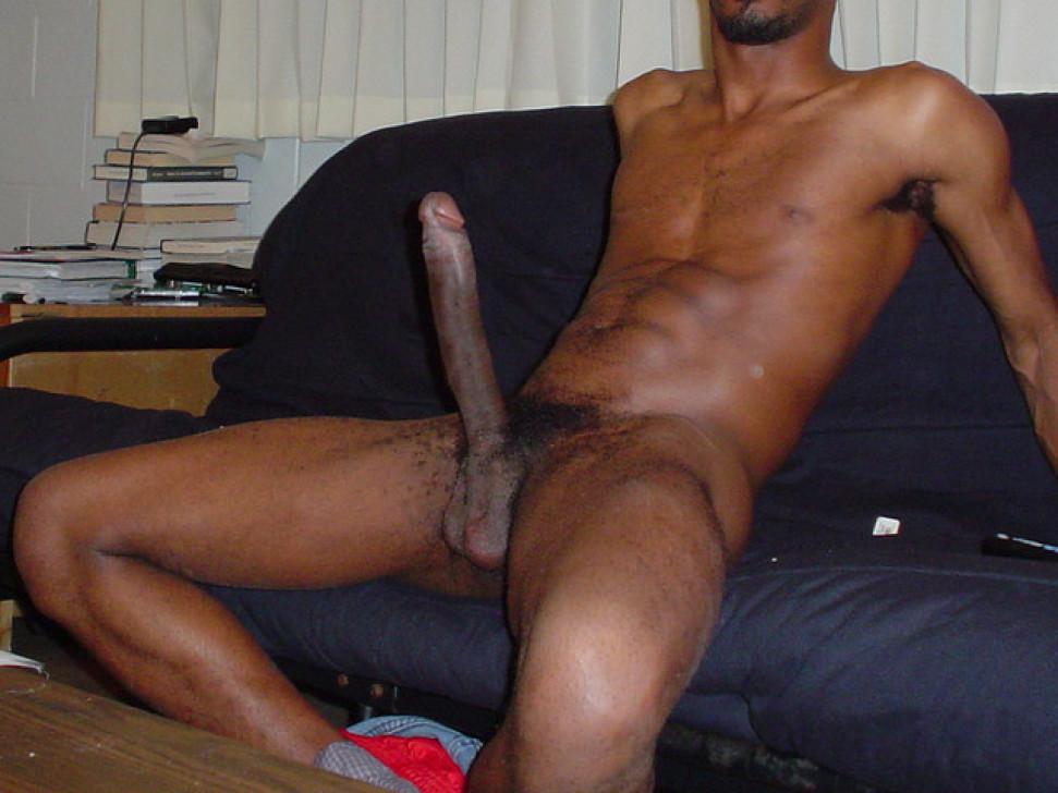 Cock pics in kashmir porn