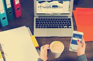 Alasan Pengguna Sosial Media Meningkat Setiap Hari