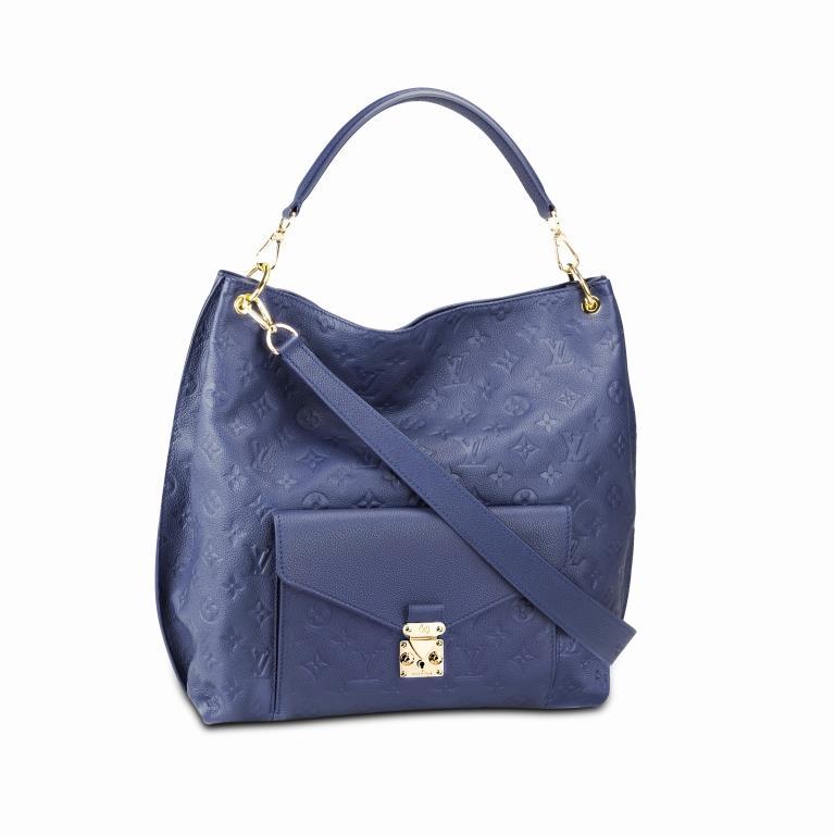 Roux Beauty Designer handbag prize.jpeg