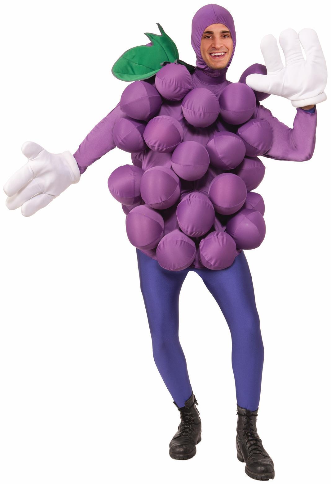 top 20 trending funny halloween costumes