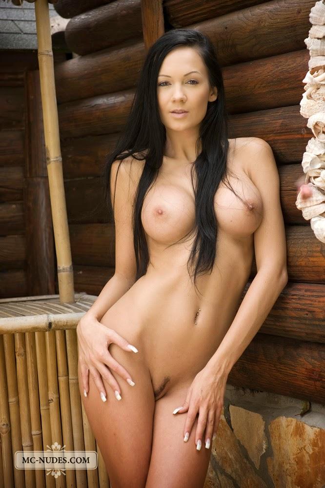 Nude Danish Women 65