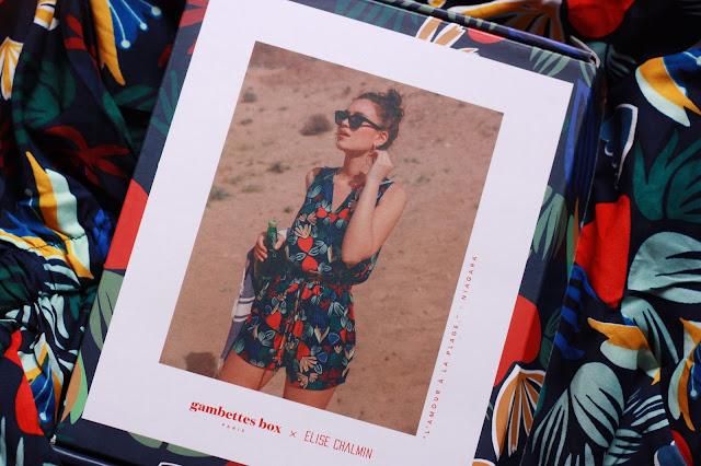 gambettes-box-juin-2019