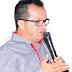Com 67% o vereador Jeú Costa foi escolhido pela população como o vereador mais atuante de Serra do Mel