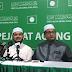 PAS putuskan hubungan dengan PKR secara rasmi