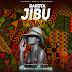 AUDIO | Dakota - Jibu Moja (Mp3) Download