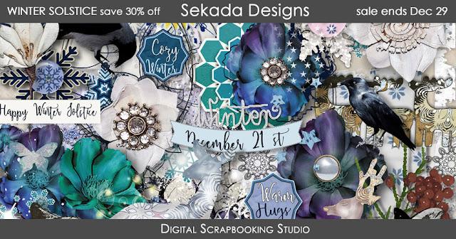 https://www.digitalscrapbookingstudio.com/sekada-designs/?category_id=5802