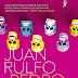 Lançamento: Pedro Páramo de Juan Rulfo