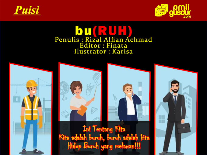bu(RUH)