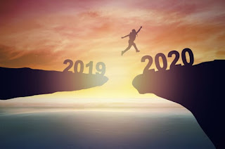 año-2020