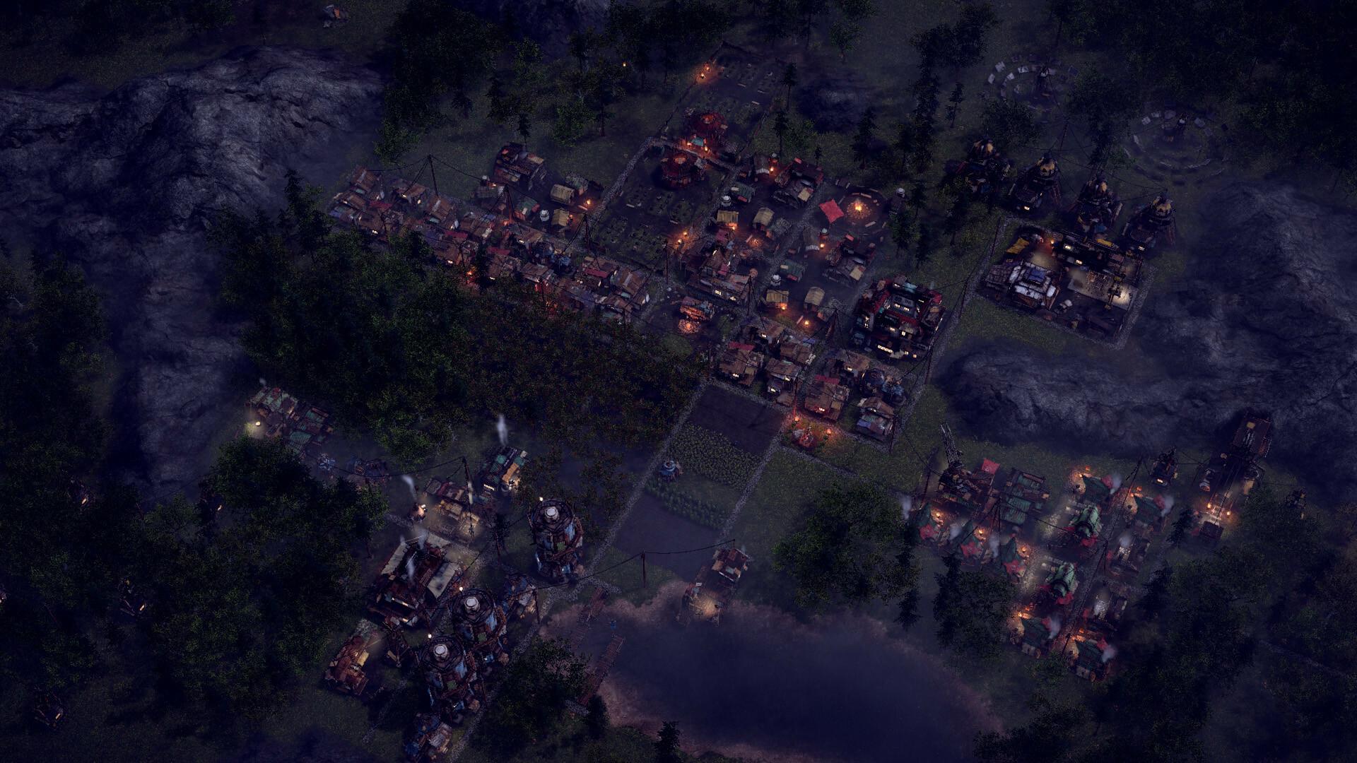 endzone-a-world-apart-pc-screenshot-3