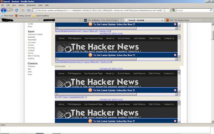 Kunena :: Topic: gmail password hacker full download (1/1)