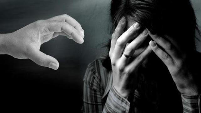 Putri Kandung Diperkosa Bapaknya di Hadapan Ibu di Kalbar, Bahkan akan Dinikahi
