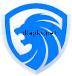 LEO Privacy - Applock, Hide Apk Free Download