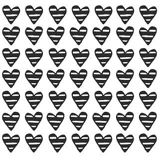 Pattern Wallpaper, Free Clipart