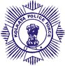 www.emitragovt.com/2017/09/kolkata-police-recruitment-career-latest-wb-police-jobs-vacancy