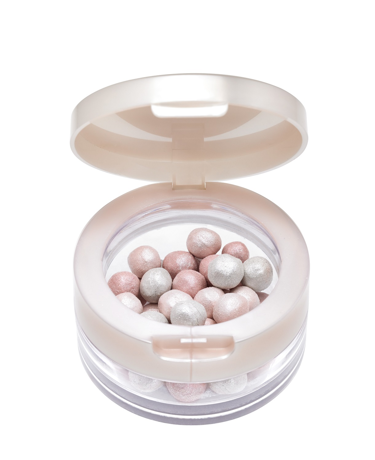 essence aquatix – shimmer pearls