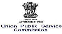 UPSC Central Armed Police Forces (ACs) Examination 2019 E-Admit Card