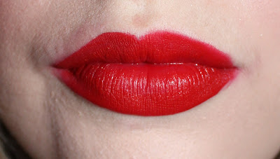 Anastasia Beverly Hills Liquid Lipstick in American Doll