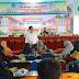 Pemko Payakumbuh Terus Dorong Usaha Mikro Naik Kelas, 40 Pelaku Usaha Diberi Pelatihan